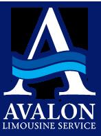 Avalon Limousine Service