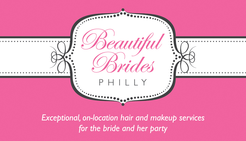 Beautiful Brides Philly