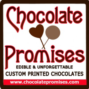 Chocolate Promises