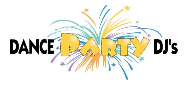 Dance Party DJ's