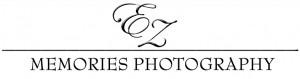 EZ Memories Photography