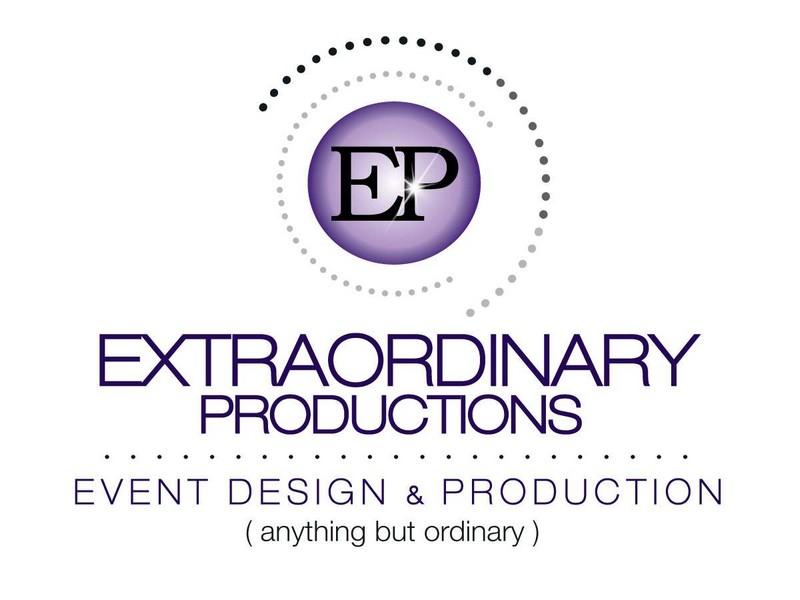 Extraordinary Productions