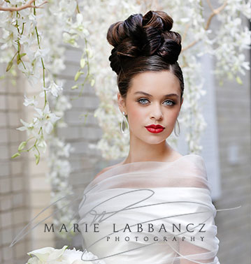Marie Labbancz Photography