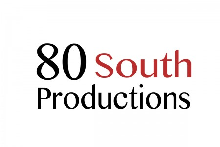 80 South Productions