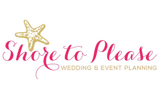 Shore To Please Wedding & Event Planning