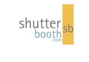 ShutterBooth