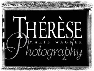 Therese Marie Wagner Photography