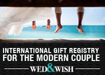 Wed & Wish