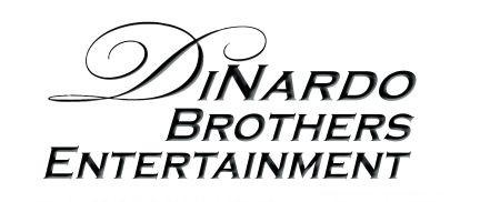DiNardo Brothers Entertainment