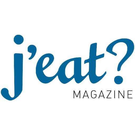 jf8J6NBH - News & Press