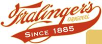 Fralinger's Original