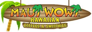 Maui Wowi