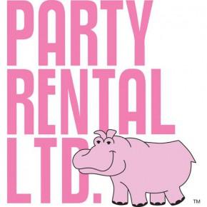 Party Rental LTD.
