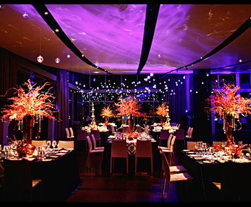 photo wedding reception1 - Receptions