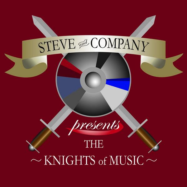 Steve & Company