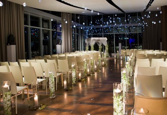 wedding top image - Weddings