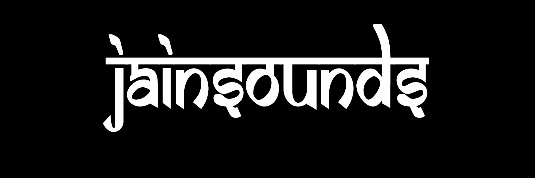 Jainsounds Logo - Indian Marching Bands & Dhols