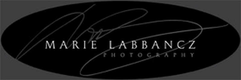 LabbanczLOGO1 - Indian Photographers