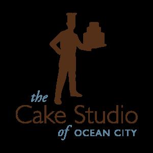OCCS Logo 300x300 - Indian Wedding Cakes