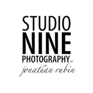 StudioNine Logo 300x300 - Indian Photographers