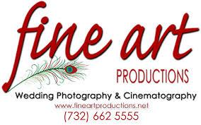 art group logo - Indian Photographers
