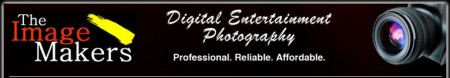 indian enter img8 - D.J's & Specialty Entertainment
