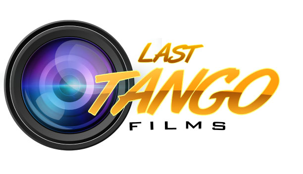 Last Tango Films
