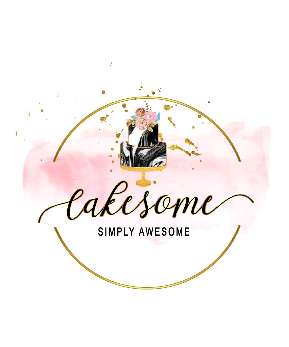 Cakesome NJ