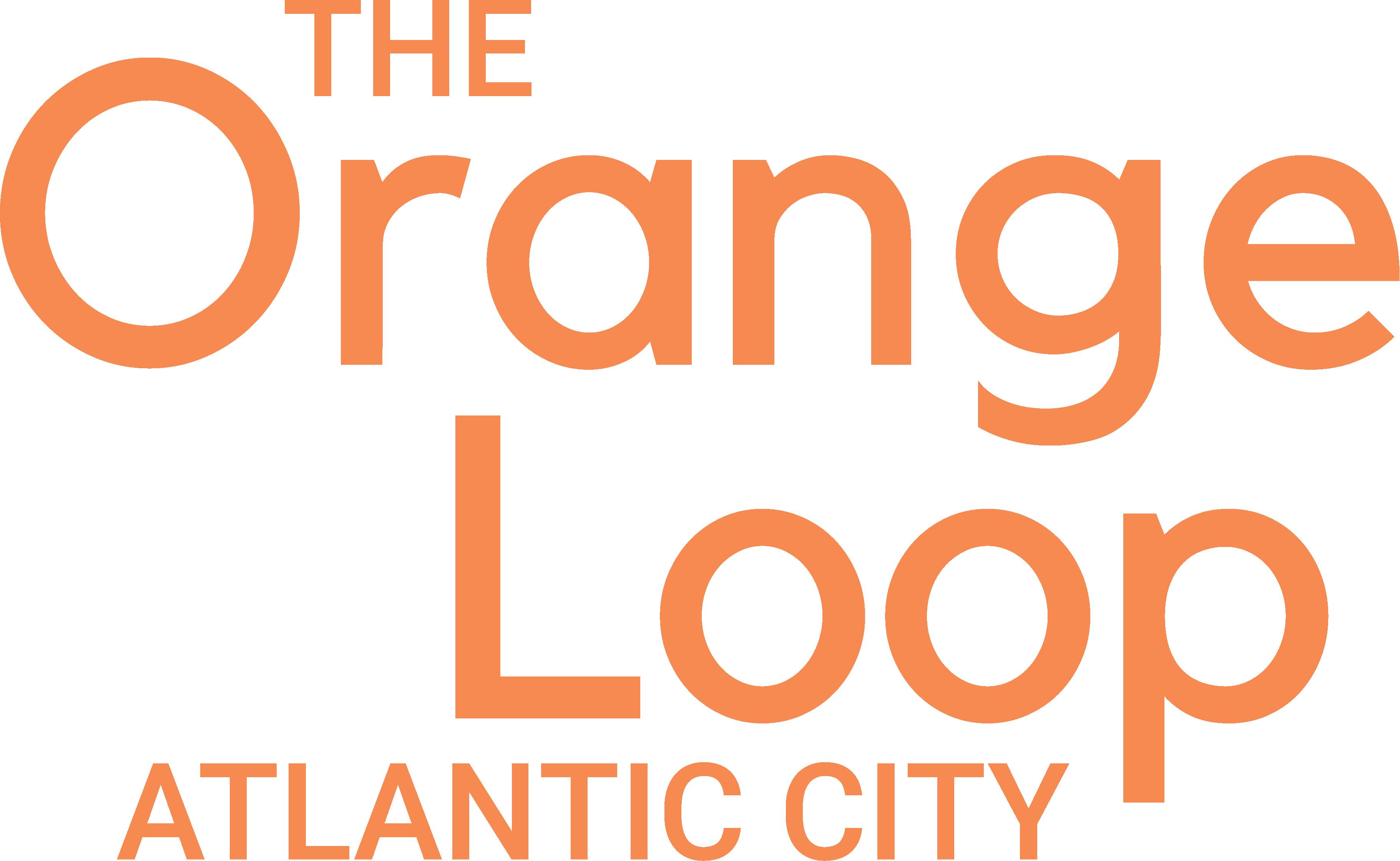 Orange Loop