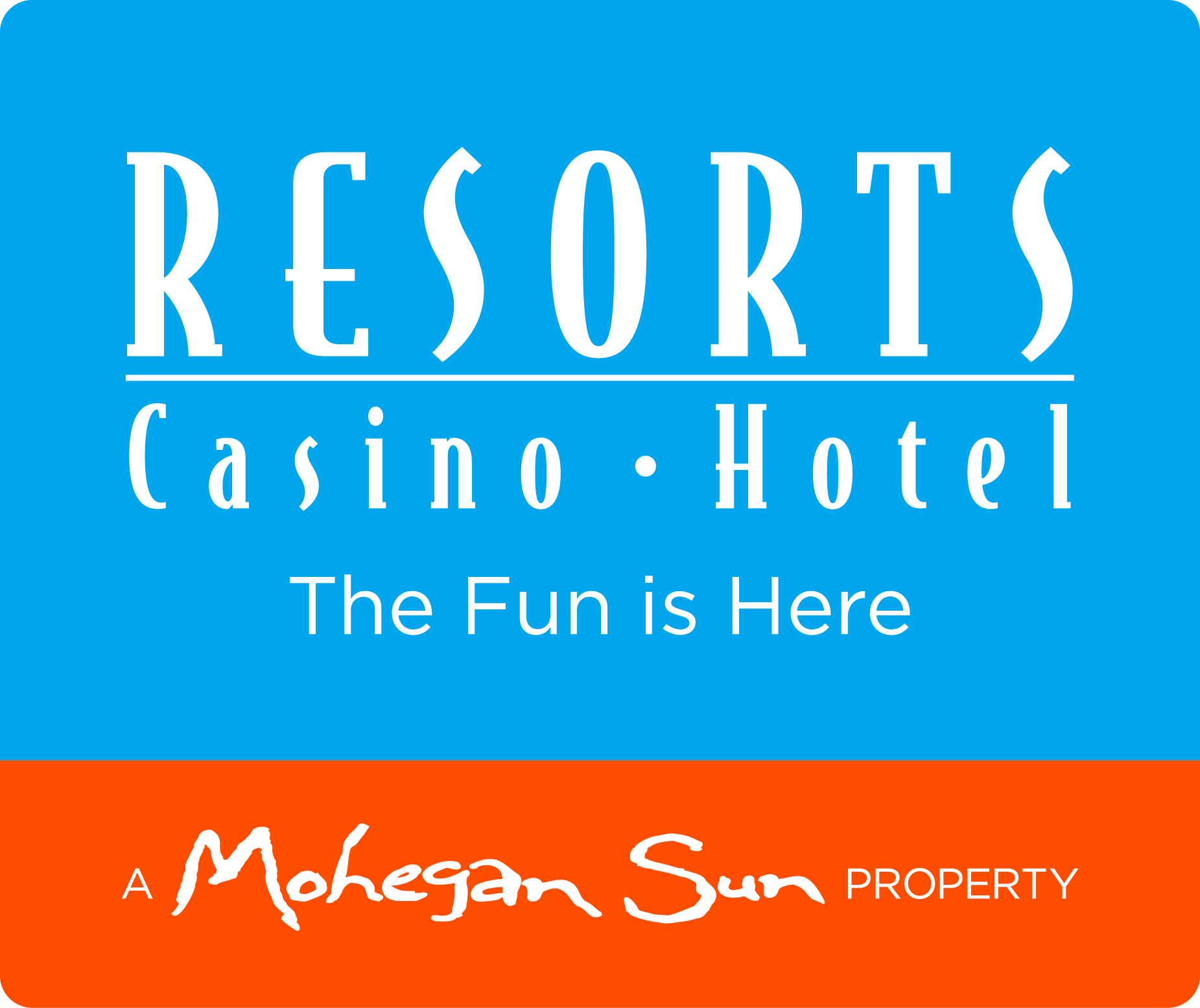 Resorts AC