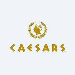 Ceasars
