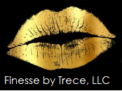 Finesse by Trece