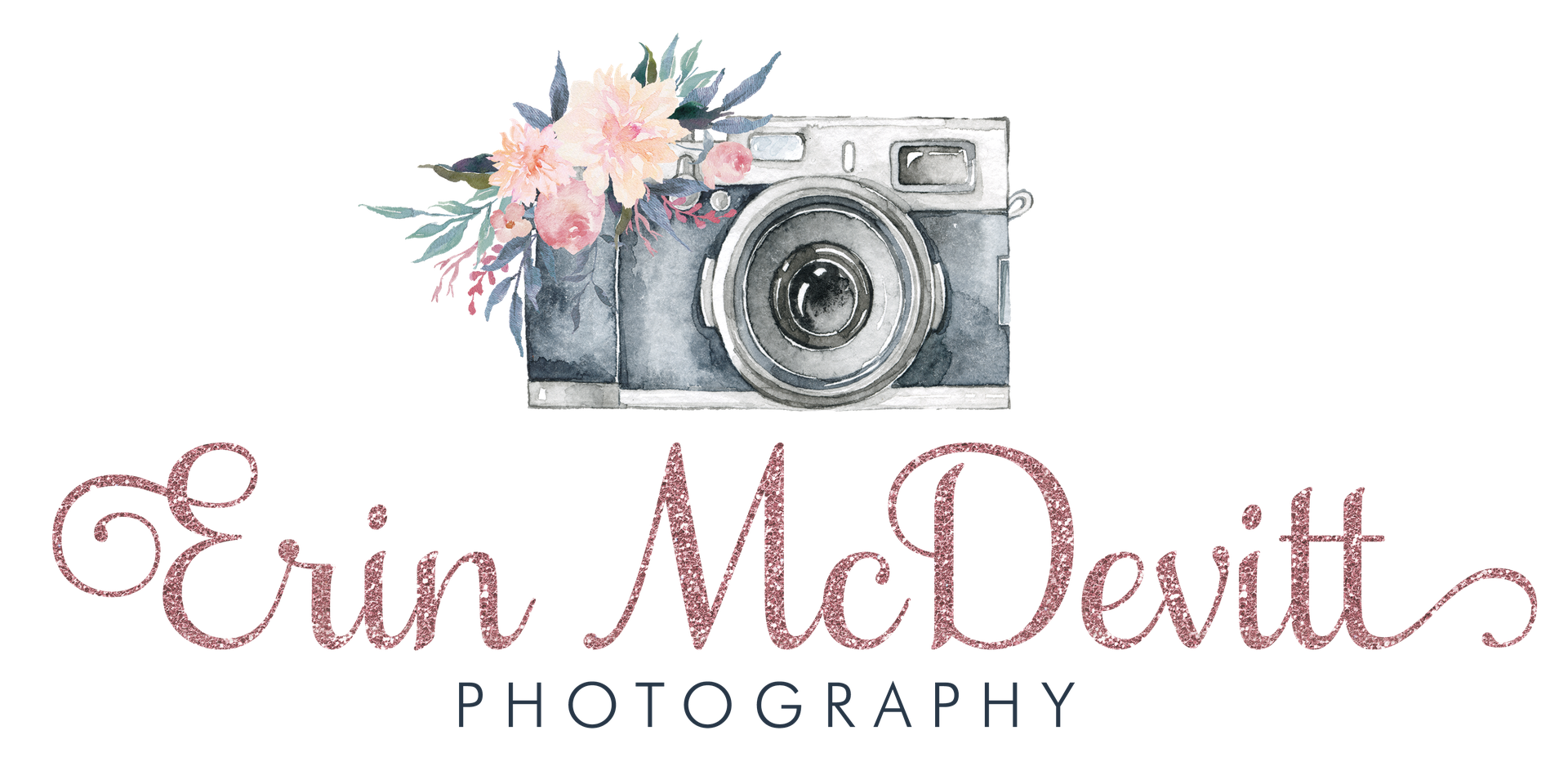 Erin McDervitt Photography